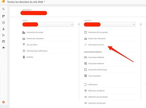 code-suivi-google-analytics-prestashop