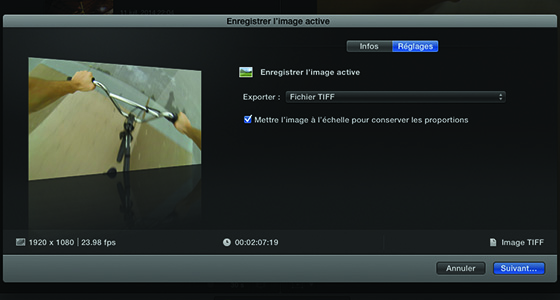 enregistrement-capture-ecran-final-cut-pro-x-10