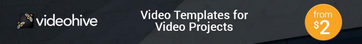 video_hive_728x90