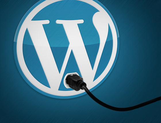 Pourquoi utiliser Wordpress pour son site internet ?