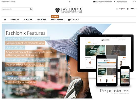 theme-fashionix-prestashop-blog