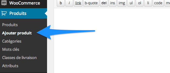 ajouter-un-produit-woocommerce-wordpress