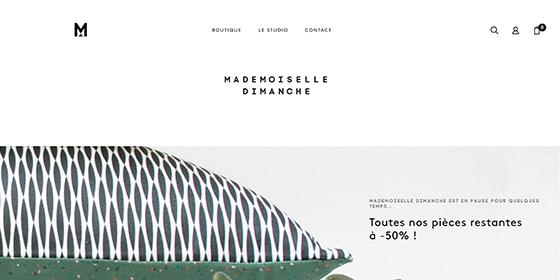 mademoiselle-dimanche-prestashop-meuble-deco