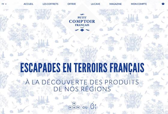 petit-comptoir-franais-prestashop-full-width