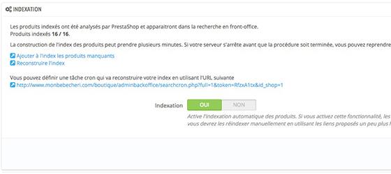 apres-indexation-recherche-produit-prestashop