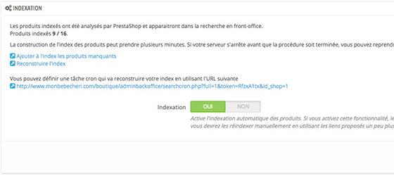 indexation-recherche-prestashop-1-6