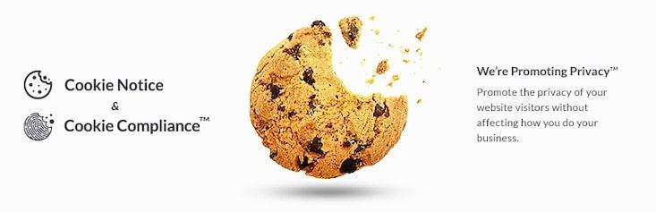 Découvre un plugin simple et gratuit pour consentement des cookies sur wordpress