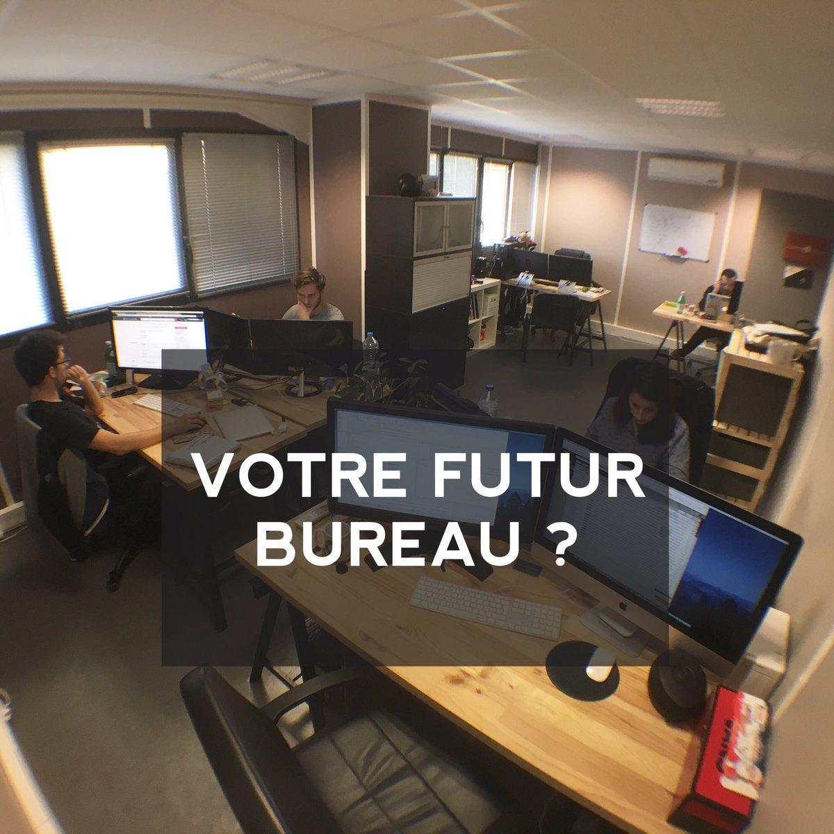 bureau-coworking-bordeaux