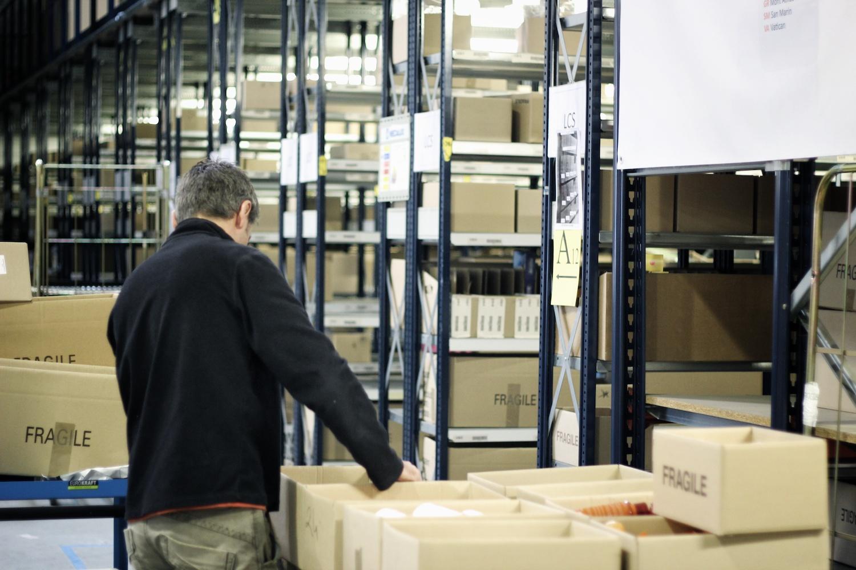 ca-logistiques-logisticien-ecommerce