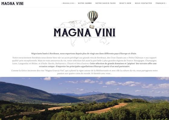 magna-vini-theme-wordpress-vin