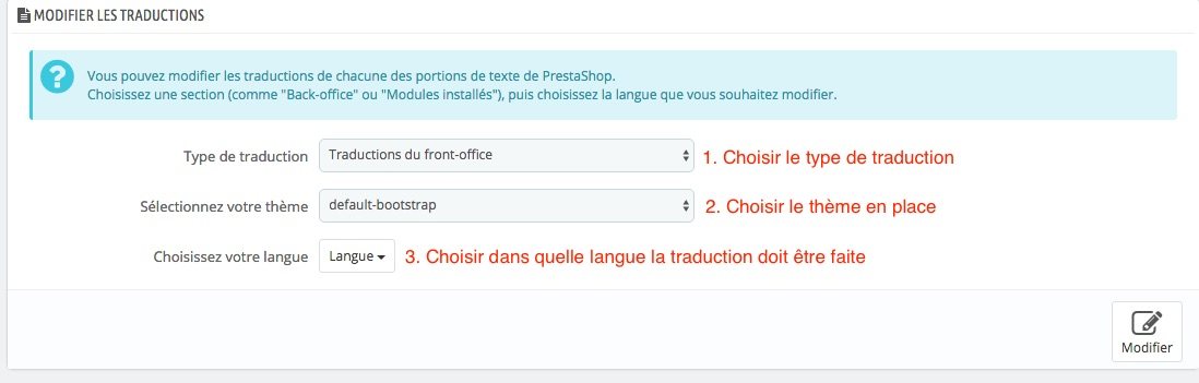 type-de-traduction-prestashop-1-6