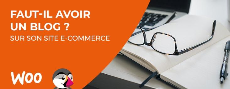Utiliser un blog pour le SEO sur son site e-commerce
