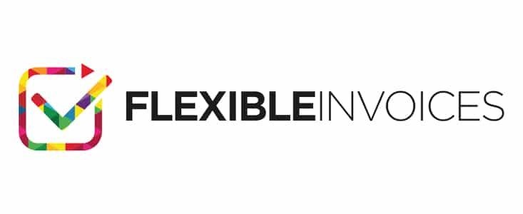 Testez Flexible Invoices un plugin pour de facture pdf sur Woocommerce