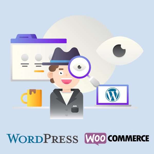ticket-intervention-wordpress-woocommerce